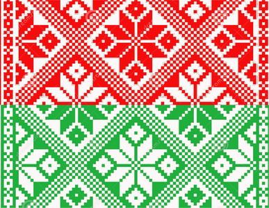 Белорусская идентичность и общерусская идея
