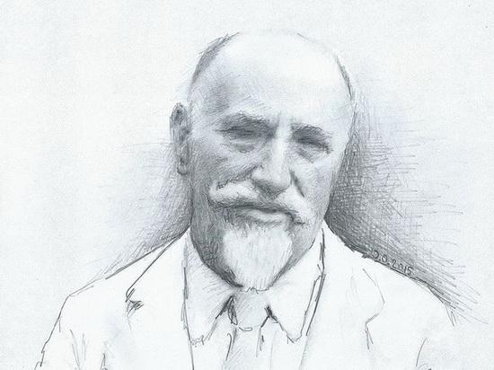 Feliks Koneczny