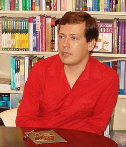 Белорусская писательница член союза писателей