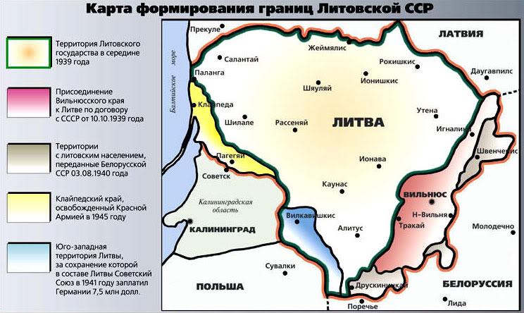 Трудовой договор для фмс в москве Нерис Саломеи улица документы для кредита в москве Выставочная