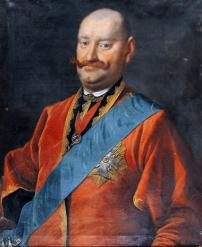 Кароль Станислав Радзивилл - Пане Коханку