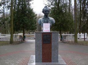 Реальная роль великого российского полководца Александра Васильевича Суворова в истории белорусской государственности