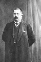 Граф В.А. Бобринский
