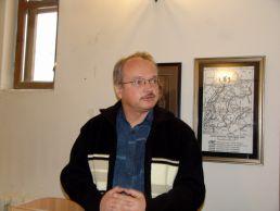 Шевченко Максим Михайлович