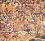 К вопросу о составе и численности польско-литовской армии в битве под Оршей 1514 г.