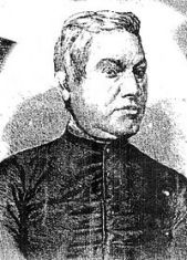 Иван Раковский
