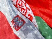 Как жилось белорусам в «польском раю» и как они его лишились